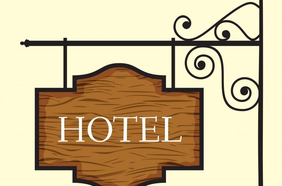 La gestión de sostenibilidad en los hoteles