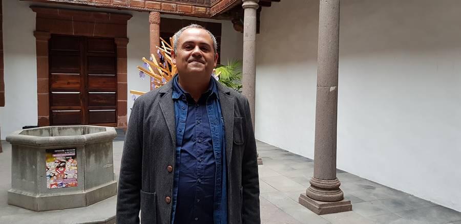 Jaime Coello: Reflexionemos y crezcamos en la adversidad