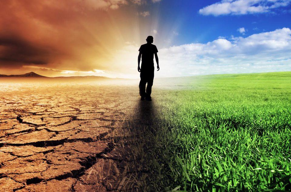 Información, ciencia y cambio climático (II)