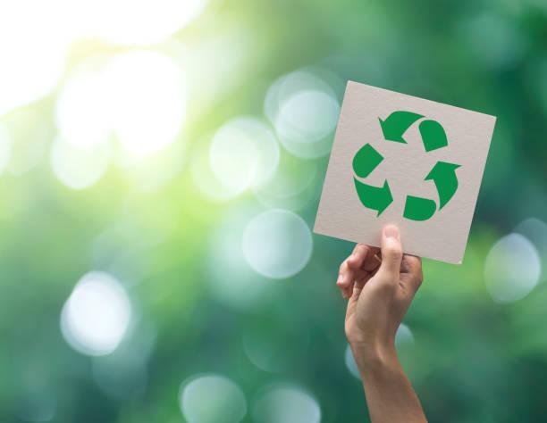 Soluciones para separar residuos y reciclar en casa