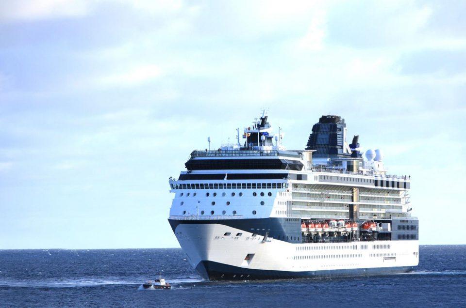 Cruceros ¿Alto coste ambiental o vacaciones sostenibles a bordo?