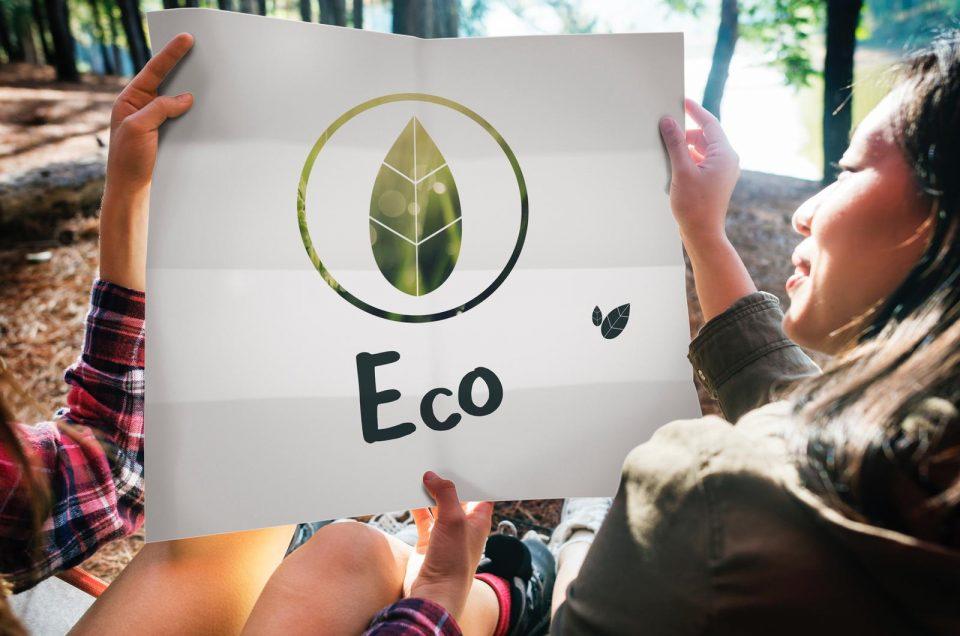 Turismo sostenible: ¿Cómo saber si una empresa turística es sostenible?
