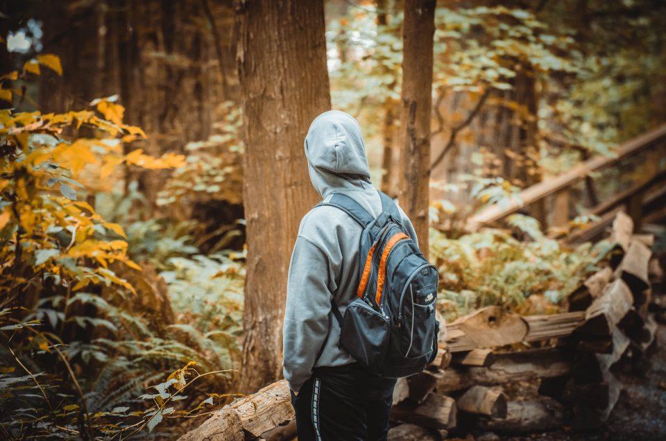 Beneficios y riesgos que supone la tendencia al turismo rural