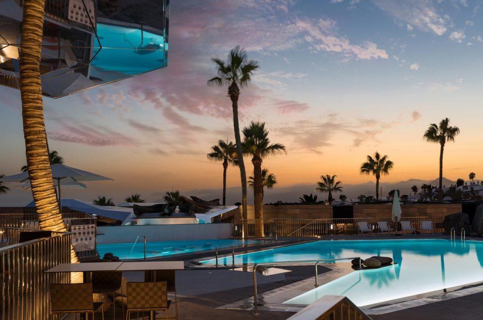 La sostenibilidad aplicada a los hoteles incrementa su rentabilidad