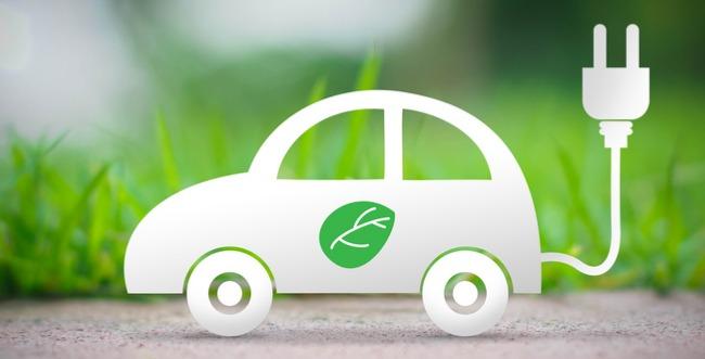 Movilidad eléctrica contra el cambio climático